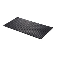 High Performing Vibration-Proof Pad
