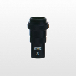 Objective Lens, OBD (Miruc Optical)