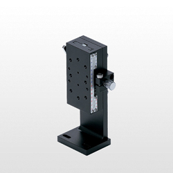 Semi-Order Stage (Handle Secured Type Z Axis)