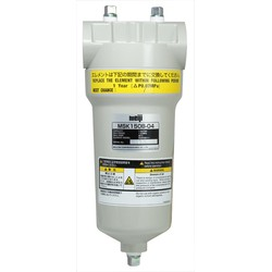 Air PurifierActivated Carbon Filter