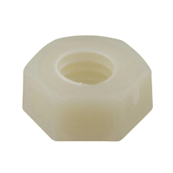 FRTP High Strength Plastic Nut FASNY, Fastener