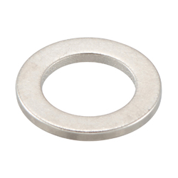 Neodymium Magnet  Ring Shape