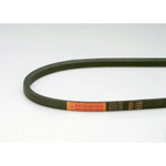 Orange Label V Belt, LA Type