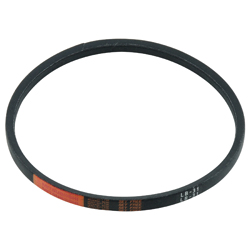 Orange Label V Belt LB Type