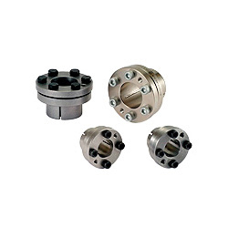 POSI LOCK PSL-K Keyless Bushing (Miki Pulley)