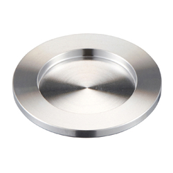 NW Blank Flange