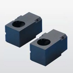90° Side Looking Right-Angled Mirror Type MML-PL Series