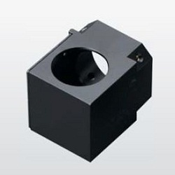 90° Side-View Right Angle Mirror Type for MML-HR