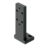 Accessories for Multi-Mount Stages - Z-Axis Brackets