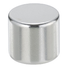 Magnets - Cylindrical