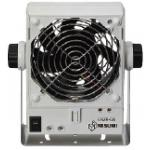 Ionizers - Medium Sized DC Fan Type