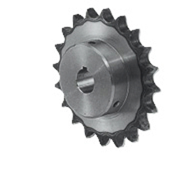 Sprockets - 80B Series