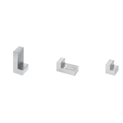 L-Shaped Blocks