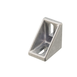 Brackets - 5 Series, Nut-Fixing Brackets