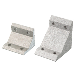 Brackets with Tab -For HFS8 Series -For 2 Slot-