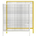 Safety Fence Units -A-