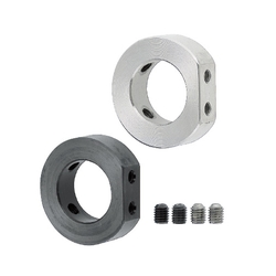 Yours Ready to Weld Steel Spacer Collar Mount Hole sizes 6mm /< />12mm