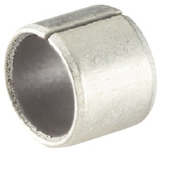 Oil Free Bushings - Multi - Layer LF
