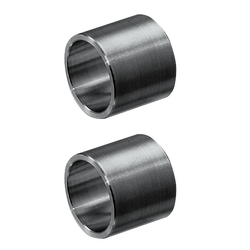 Bearing Spacers for Inner Ring (MISUMI)