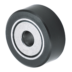 Roller Followers - Urethane Type