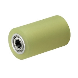 Rollers - Urethane Thickness Selectable