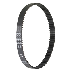 UNITTA TIMING BELT 459-3M-6