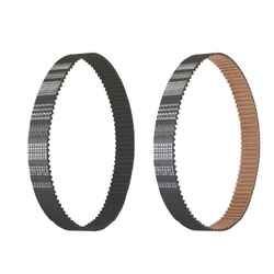 Timing Belts - L Type