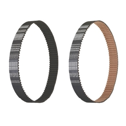 High Torque Timing Belts - S8M Type