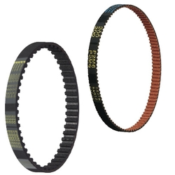 High Torque Timing Belts - P8M Type