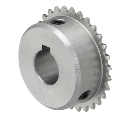Sprockets - 15B Series