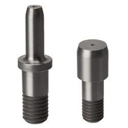 Locating Pin for Jig Round Edge Type Shoulder Nut Type