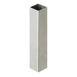 Posts for Square Hole Device Stands - Hollow