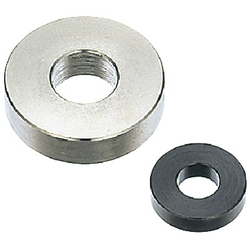 Metal Washers - Standard Class - Thickness Selectable/Configurable