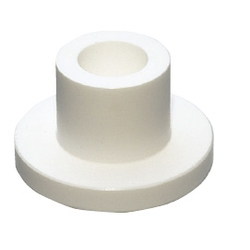 Ceramic Washers/Collars