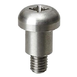Stepped Bolts - Phillips