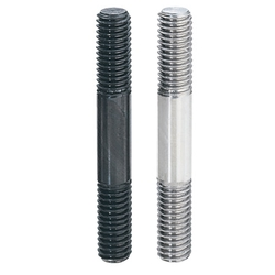 Configurable Threaded Rods