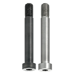 Reamer Bolts - Hex Head