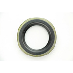 Oil Seal, A Type Basic Type AC Type