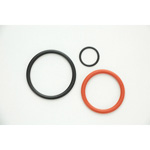 for O-Ring G Securing