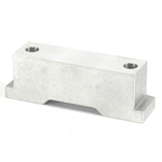Miyoshi Block Bearing Holder BBA Type (Height-adjusting Block)
