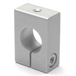 Stainless Steel Square/Round Pipe Joint, Square/Threaded