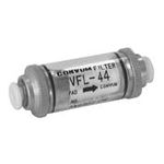 Vacuum Inline Filter VFL Series