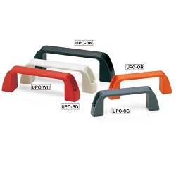 Plastic Cabinet Handle, UPC