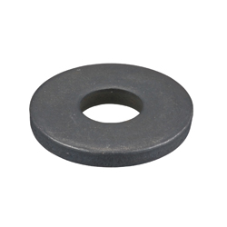 High-Strength Plain Washer - SWF