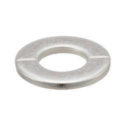 Washer (with Gas Ventilation Grooves) - SWAS-VF/SWAS-VF-PC
