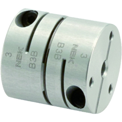Find Flexible Shaft Couplings products and many other