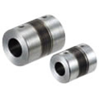 MWBS Flexible Coupling, Bellows Type (High-Accuracy Welding)