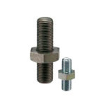Stopper Screws, SANS
