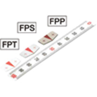 Point Plate, FPP
