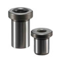 Bushing for positioning pin, PJB